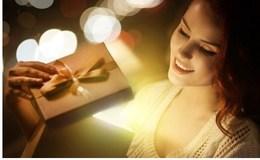 Акция «Эксклюзивное предложение со скидками до 67% от сети салонов красоты»