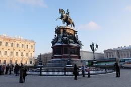Скидка на туры в Санкт-Петербург