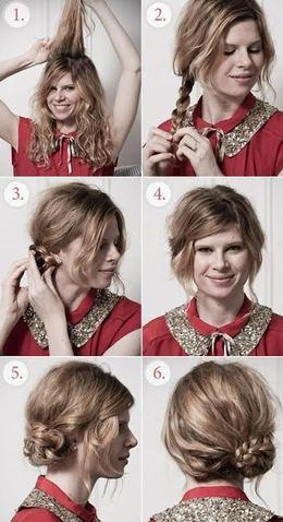 Акция «Бесплатный мастер-класс «Особенности ухода за волосами в зимний период»