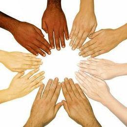 Акция «Загораем вместе»