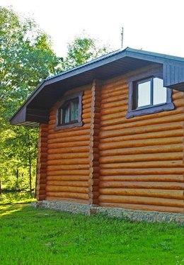 Туризм Акция «С понедельника по четверг аренда гостевого дома за 190 рублей» До 31 июля