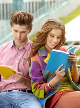 Акция «Приведи друга и получи 30 дней бесплатного обучения для двоих»