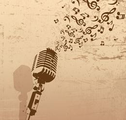Акция «Пробные занятия в театральную и вокальную студии бесплатно»