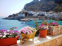 Раннее бронирование по Сицилии