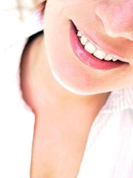 Скидка 50% на комплекс «Чистка + отбеливание зубов»