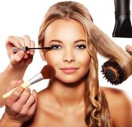Скидка 25% на лечение-восстановление волос