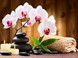 Красота и здоровье Акция «При посещении стоун-терапии скидка 20% на любую последующую процедуру» До 31 января