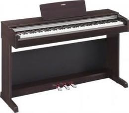 Скидка 13% на цифровое фортепиано YAMAHA YDP-142R