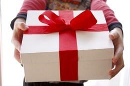 Акция «Купи на сумму от 200 000 руб. и получи подарок»