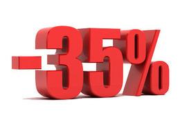 Акция «Новые наборы на сентябрь со скидкой до 35%»