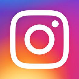 Аксессуары Акция «Подписчикам instagram в подарок дисконтная карта» До 31 июля