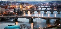 Вильнюс-Тракай всего за 682000 руб.
