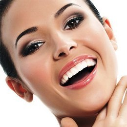 Скидка 30% на профгигиену полости рта