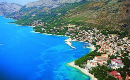 Скидка на тур в Хорватию и экскурсии в подарок