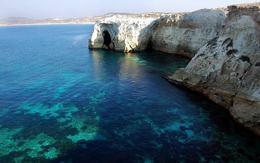 Греция (Крит) с вылетом из Минска по специальной цене