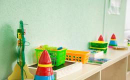 Обучение Акция «Бронирование на новый учебный год» До 31 июля