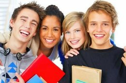 Скидка 15% по школьной справке или студенческому билету