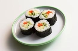 Скидка 50% на зеленые тарелки