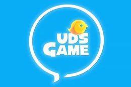 Развлечения Установи приложение UDS Game и получай бонусы в «SoundBox.by» До 31 марта