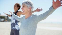 Скидка 20% пенсионерам на все виды абонементов + скидка 50% на мастер-классы