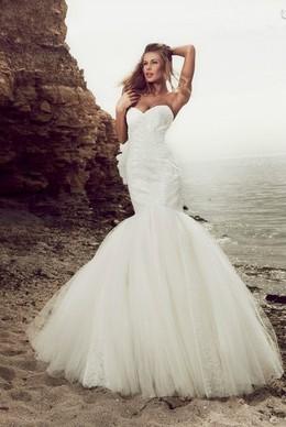 Акция «Скидки для невест»