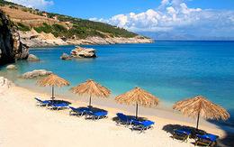 Туризм Скидки до 50% на раннее бронирование в Болгарию До 10 июня