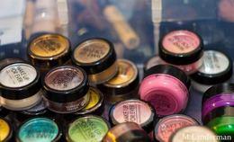 Скидка 20% на обучение в школе красоты
