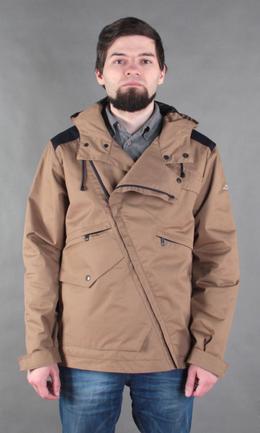 Скидка 30% на куртки весенней коллекции до 30 августа