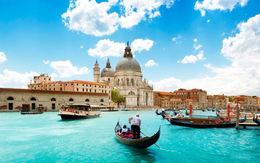 Специальные цены на туры в Италию
