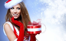 Красота и здоровье Акция «Приведи друга и получи скидку 20%» До 31 декабря