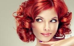 Акция «Сделай окраску и стрижку волос и получи подарок
