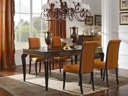 Новогодняя распродажа мебели