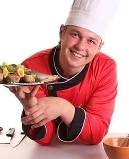 Ежедневная акция «Блюдо дня»