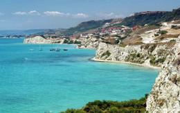 Болгария, лето 2016 всей семьей, отель 5* от 24 млн руб.