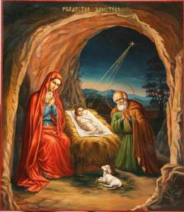 Акции и подарки в честь Рождественских и Новогодних праздников