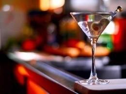 Акция «Напиток дня»