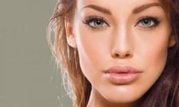 Скидка до 30% на уколы красоты