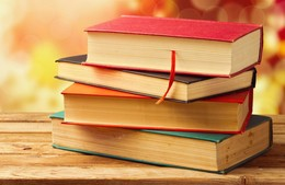 Обучение Акция «Первый семестр за полцены» До 15 апреля