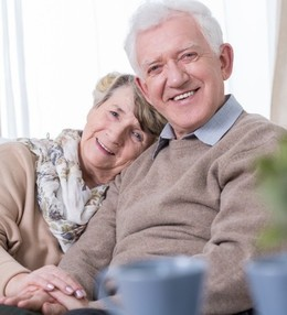 Акция «Стрижка и окраска для пенсионеров всего 20,00-23,00 руб.»