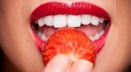 Акция: «При отбеливании-гигиена полости рта бесплатно»
