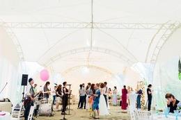 Акция «Мини-комплект для свадеб»