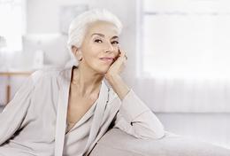 Красота и здоровье Акция «Для пенсионеров специальная цена на стрижку — 10 BYN» До 31 марта