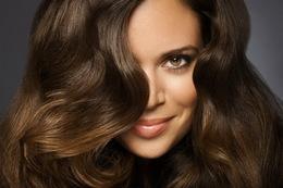 Скидка до 60% на уход для волос Matrix при записи на стрижку/укладку