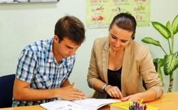 Летние цены на индивидуальные занятия по иностранному языку