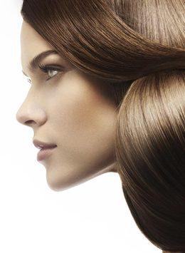 Красота и здоровье Скидки на парикмахерские услуги в салоне «Время Spa» До 7 октября