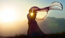 Акция «Скидка на каждую свадебную услугу 30%»