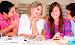 Скидка 10% всем записавшимся на курс «Английский с нуля» до 20 июня