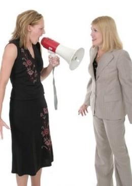 Скидка 25% на разговорно-грамматический базовый курс английского