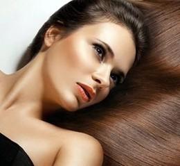 Скидка 10% на spa-процедуры для волос