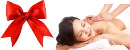 Красота и здоровье Скидки на все виды массажа До 31 мая